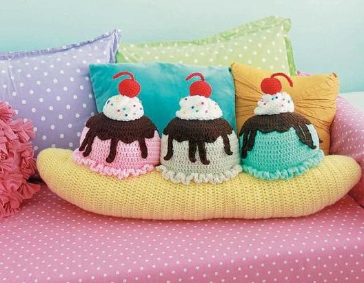 cojines infantiles-crochet-otakulandia.es (74)