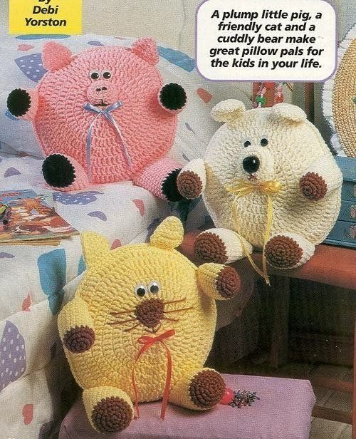 cojines infantiles-crochet-otakulandia.es (75)