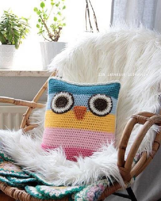 cojines infantiles-crochet-otakulandia.es (77)