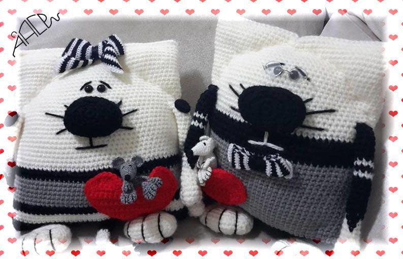cojines infantiles-crochet-otakulandia.es (79)
