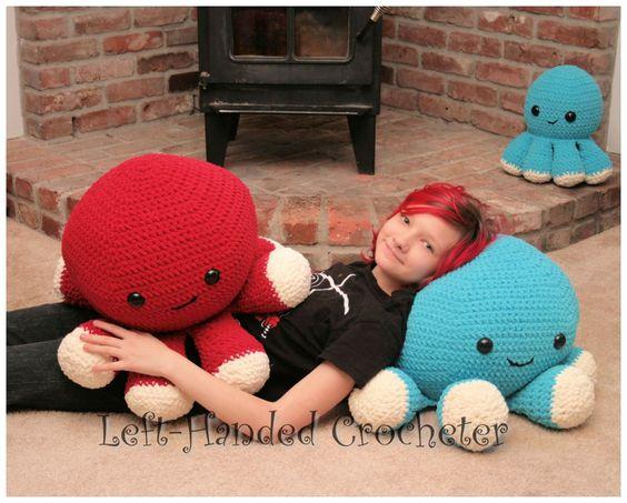 cojines infantiles-crochet-otakulandia.es (8)