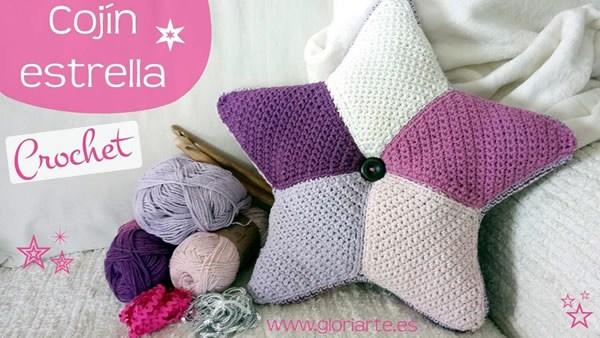 cojines infantiles-crochet-otakulandia.es (80)