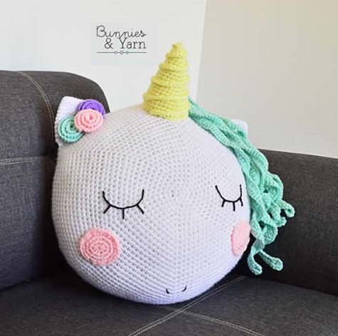 cojines infantiles-crochet-otakulandia.es (81)