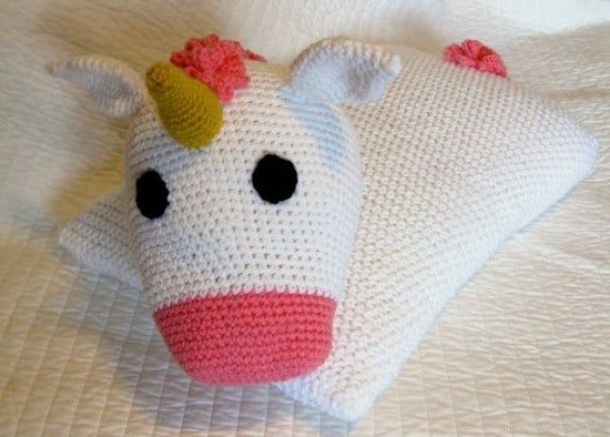 cojines infantiles-crochet-otakulandia.es (82)