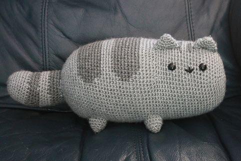 cojines infantiles-crochet-otakulandia.es (83)