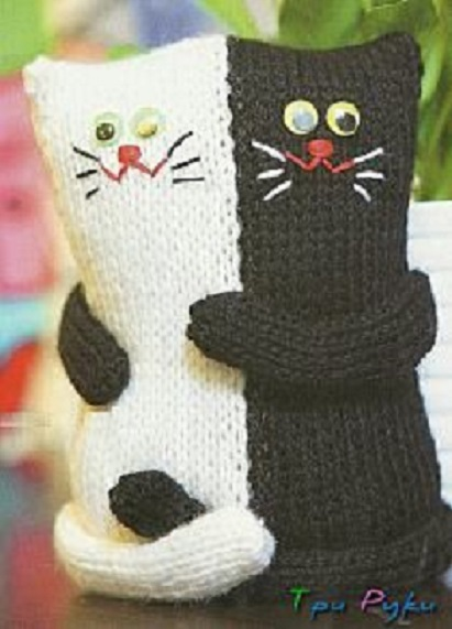 cojines infantiles-crochet-otakulandia.es (84)