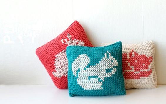 cojines infantiles-crochet-otakulandia.es (85)