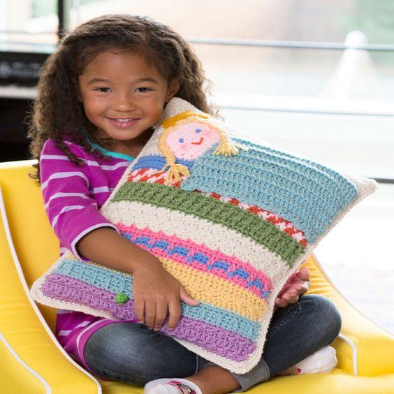 cojines infantiles-crochet-otakulandia.es (86)