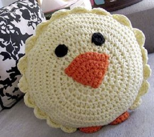 cojines infantiles-crochet-otakulandia.es (87)