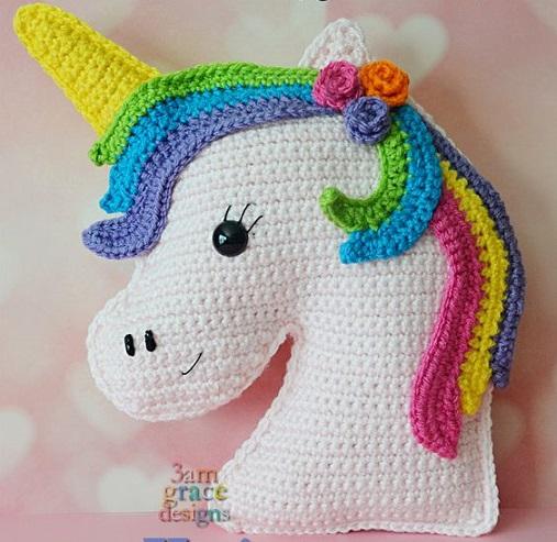 cojines infantiles-crochet-otakulandia.es (88)