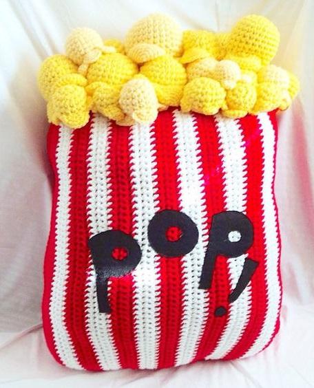 cojines infantiles-crochet-otakulandia.es (9)