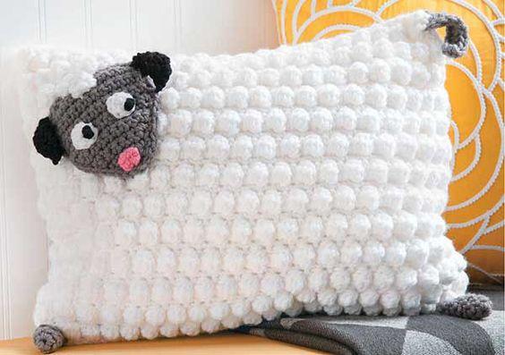 cojines infantiles-crochet-otakulandia.es (90)