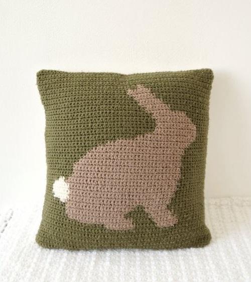 cojines infantiles-crochet-otakulandia.es (91)