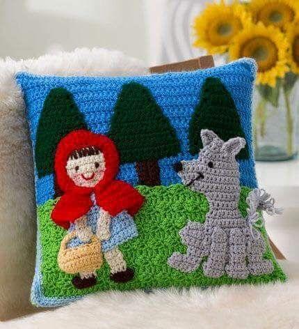 cojines infantiles-crochet-otakulandia.es (92)