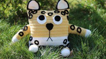 cojines infantiles-crochet-otakulandia.es (94)