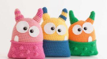 cojines infantiles-crochet-otakulandia.es (95)