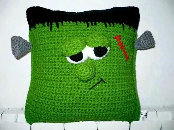 cojines infantiles-crochet-otakulandia.es (96)