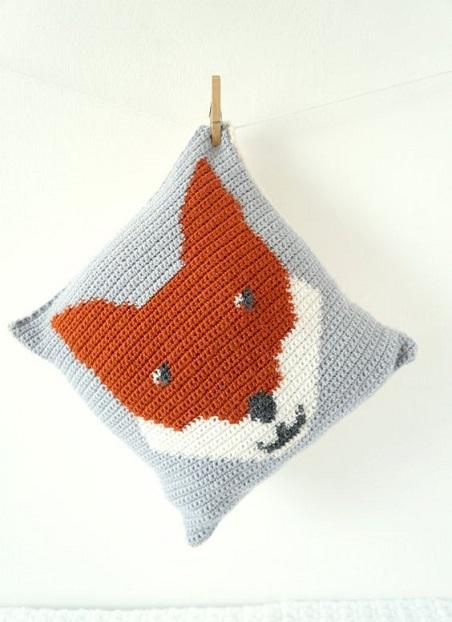 cojines infantiles-crochet-otakulandia.es (97)