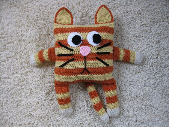 cojines infantiles-crochet-otakulandia.es (98)