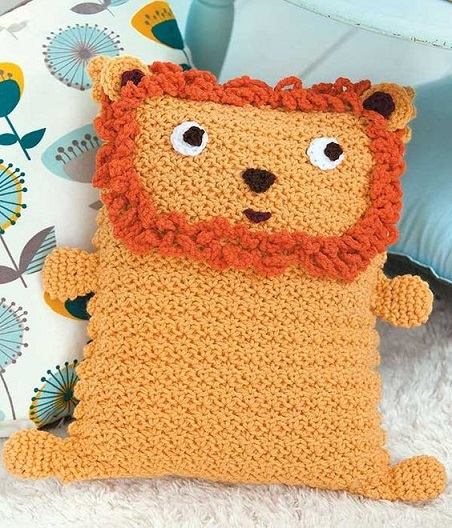 cojines infantiles-crochet-otakulandia.es (99)