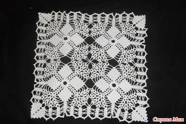 colcha crochet estrellas-graficos-otakulandia.es (1)