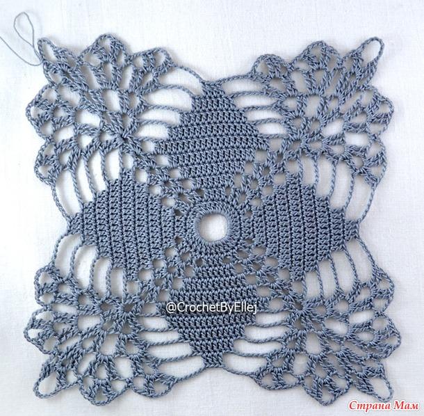colcha crochet estrellas-graficos-otakulandia.es (2)