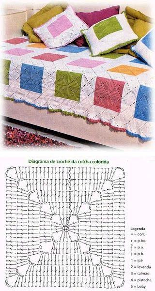 colcha graficos crochet-otakulandia.es (1)