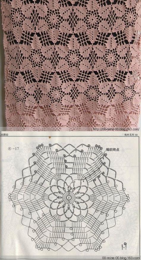 colcha graficos crochet-otakulandia.es (10)