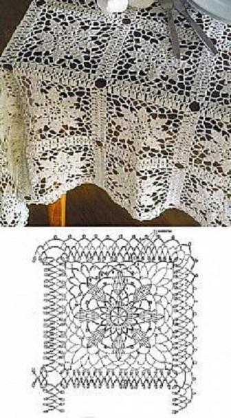 colcha graficos crochet-otakulandia.es (11)