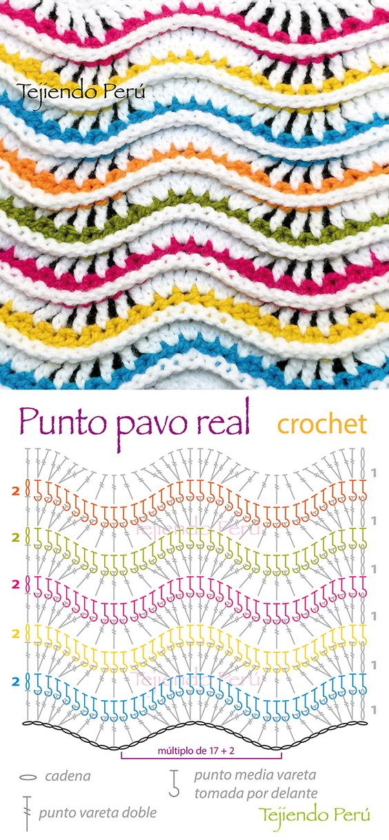 colcha graficos crochet-otakulandia.es (12)