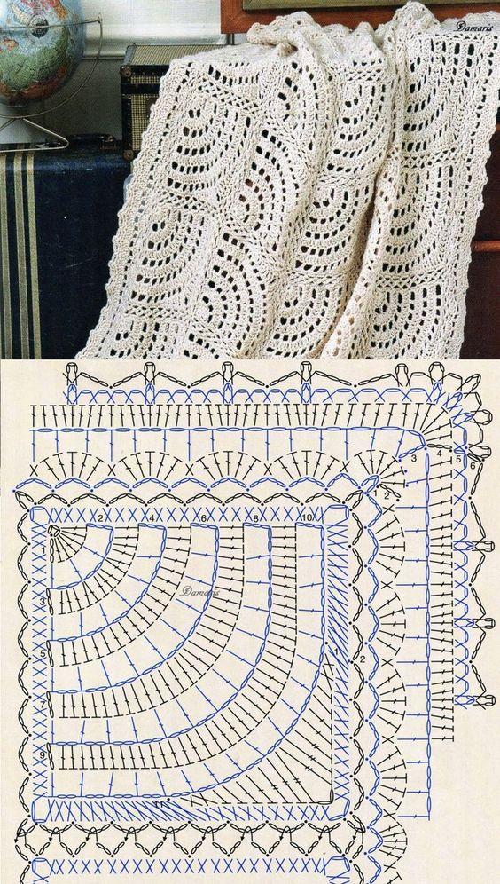 colcha graficos crochet-otakulandia.es (14)