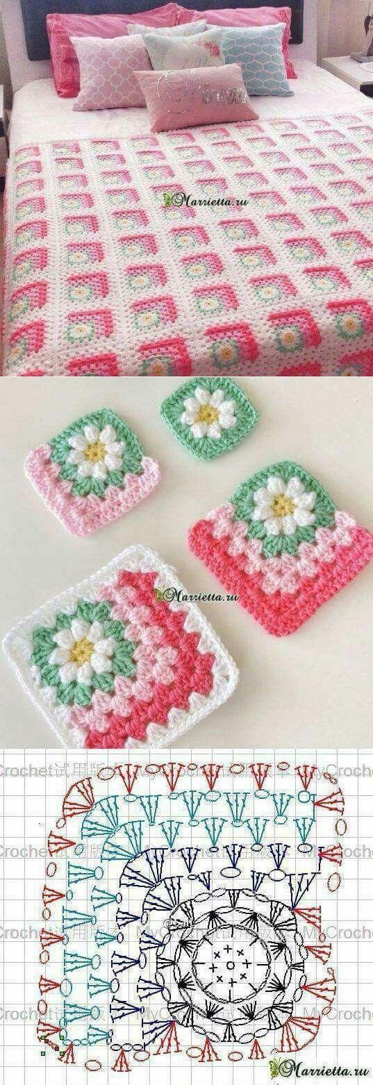 colcha graficos crochet-otakulandia.es (16)