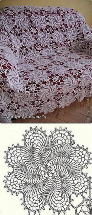 colcha graficos crochet-otakulandia.es (2)