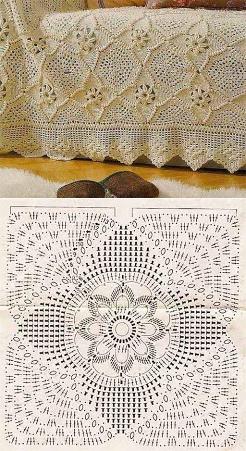 colcha graficos crochet-otakulandia.es (20)