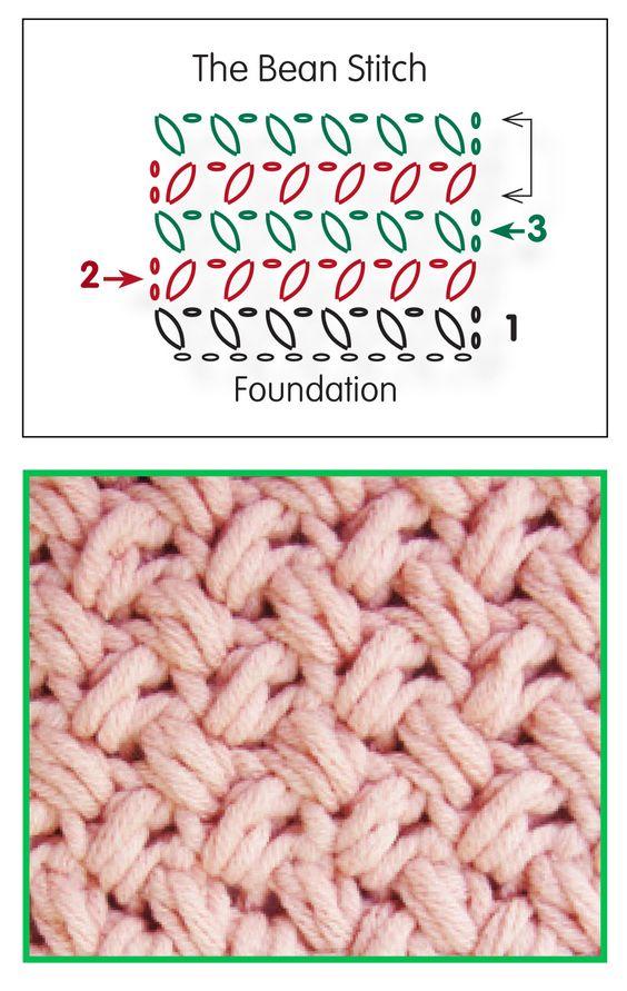colcha graficos crochet-otakulandia.es (21)