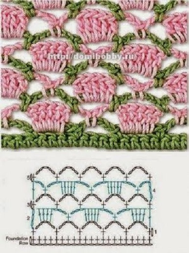 colcha graficos crochet-otakulandia.es (22)
