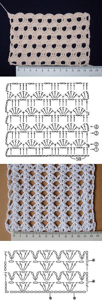 colcha graficos crochet-otakulandia.es (23)