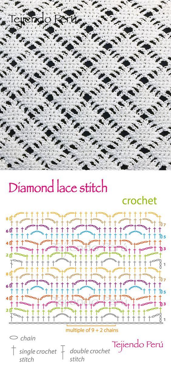 colcha graficos crochet-otakulandia.es (24)