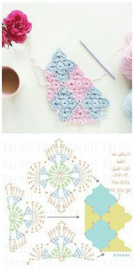 colcha graficos crochet-otakulandia.es (25)