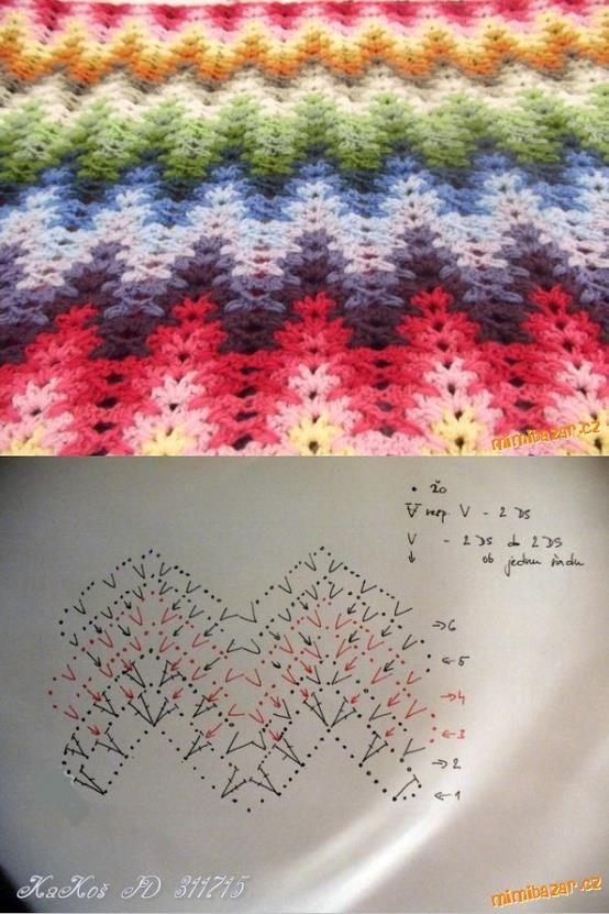 colcha graficos crochet-otakulandia.es (27)