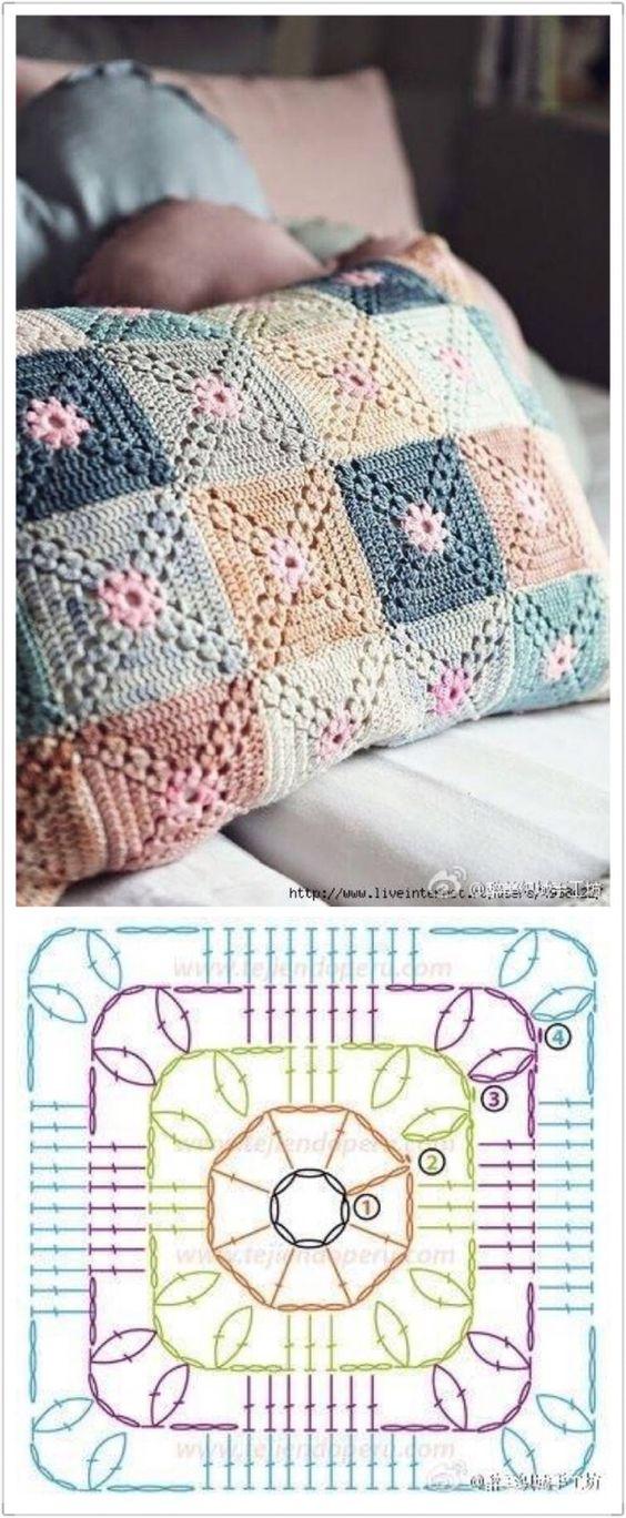 colcha graficos crochet-otakulandia.es (28)