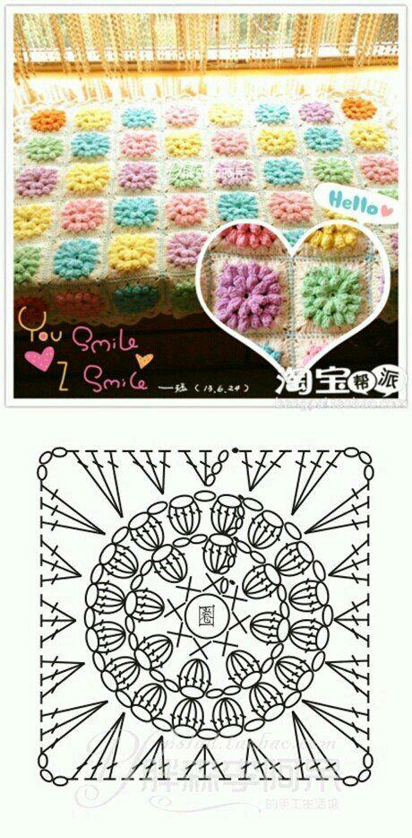 colcha graficos crochet-otakulandia.es (29)