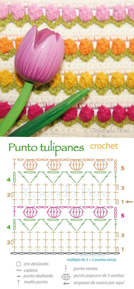 colcha graficos crochet-otakulandia.es (30)