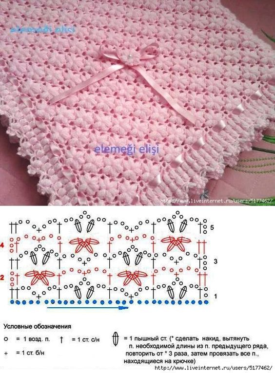 colcha graficos crochet-otakulandia.es (31)