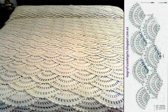 colcha graficos crochet-otakulandia.es (32)