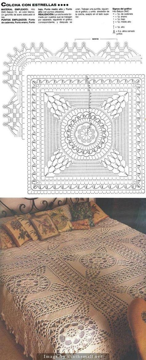 colcha graficos crochet-otakulandia.es (33)