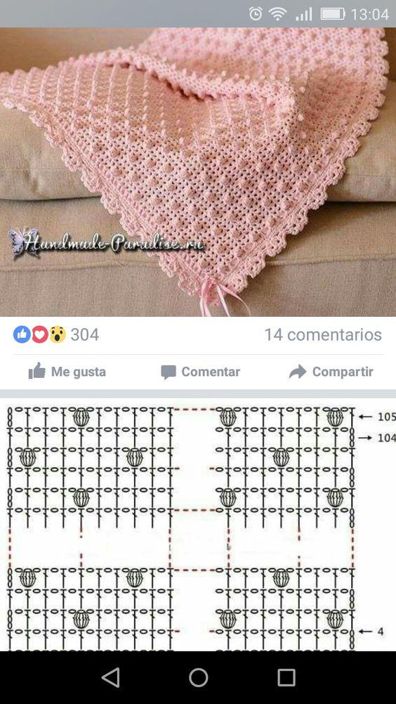 colcha graficos crochet-otakulandia.es (34)