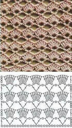 colcha graficos crochet-otakulandia.es (35)