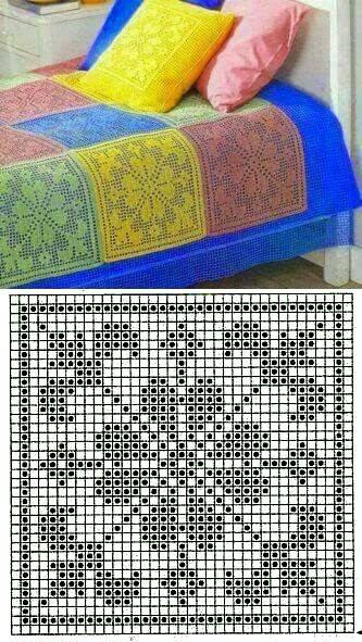 colcha graficos crochet-otakulandia.es (37)