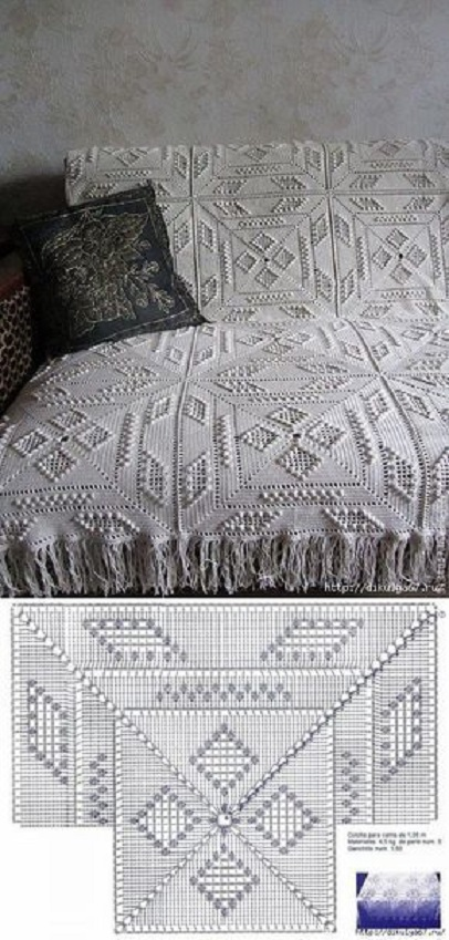 colcha graficos crochet-otakulandia.es (39)